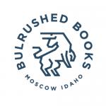 Bulrushed Books